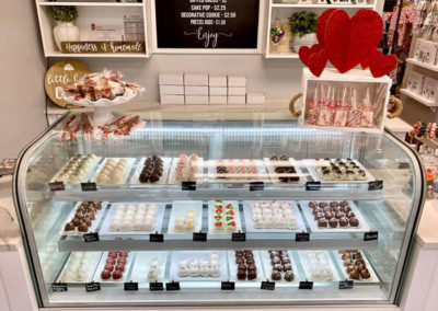 Bakery-Slide-Show1
