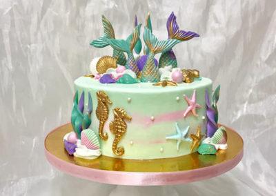 Cake-Bakery-Slide-Show