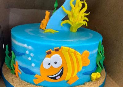 Cake-Bakery-Slide-Show1