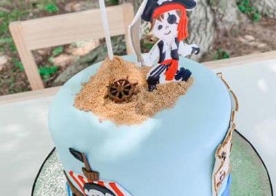 Cake-Bakery-Slide-Show2