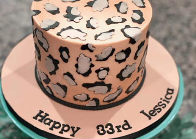 Cake-Bakery-Slide-Show3