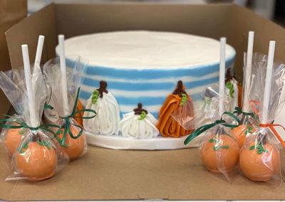 Cake-Bakery-Slide-Show4